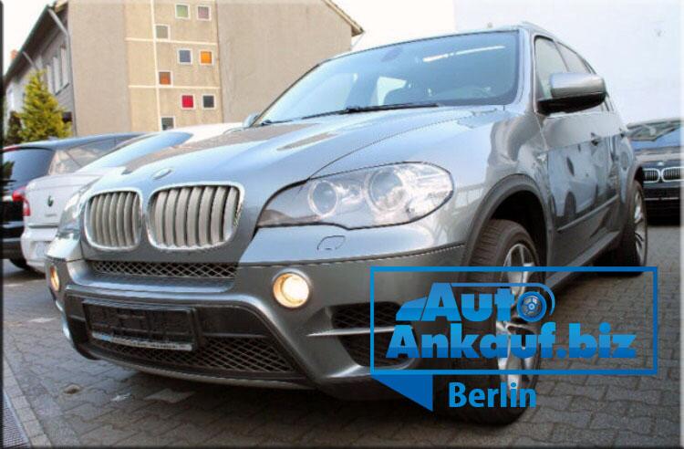 Berling-AAnkauf