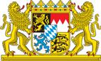 Bayern_k