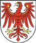 Brandenburg_k