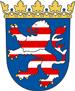 Hessen_k
