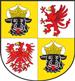Mecklenburg-Vorpommern_k