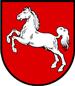 Niedersachsen_k