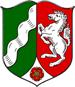 Nordrhein-Westfalen_k