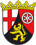 Rheinland-Pfalz_k
