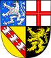 Saarland_k