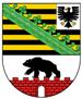 Sachsen-Anhalt_k