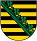 Sachsen_k