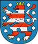 Thueringen_k