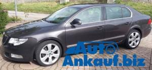 autoankauf-muelheim