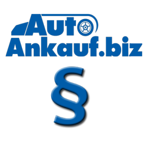 gebrauchtwagengarantie-autoankaufbiz