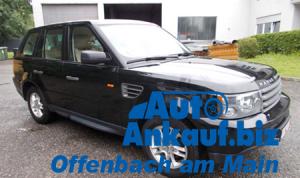 offenbach-am-main