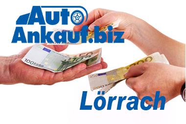 loerrach