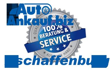 autoankauf-aschaffenburg