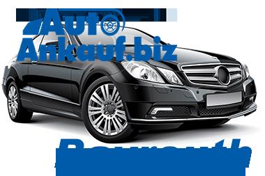 autoankauf-bayreuth