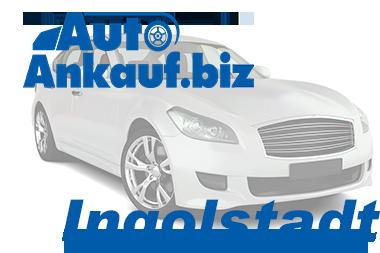 autoankauf-ingolstadt