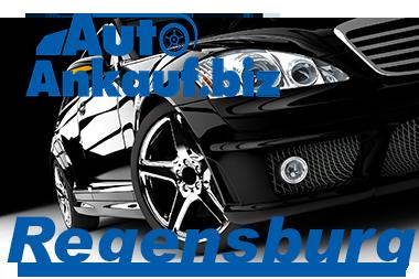 autoankauf-regensburg