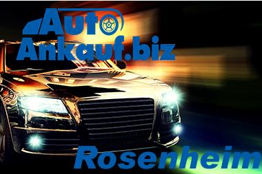 autoankauf-rosenheim