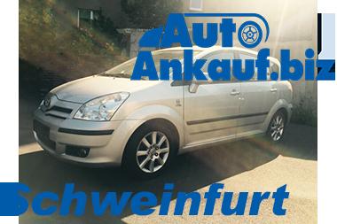autoankauf-schweinfurt