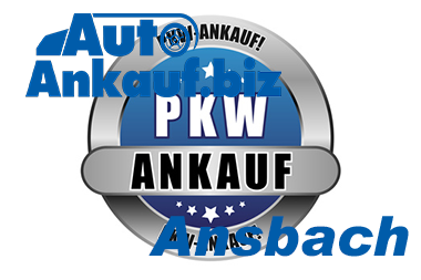 pkw-ankauf-ansbach