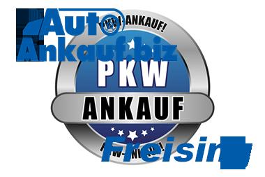 pkw-ankauf-freising