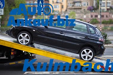 pkw-ankauf-kulmbach
