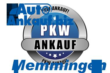 pkw-ankauf-memmingen