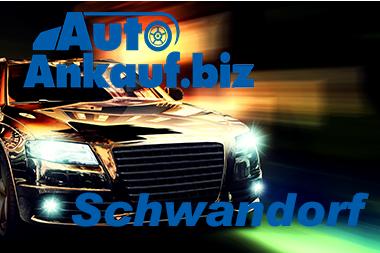 schwandorf-autoankauf