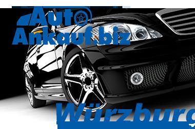 wuerzburg-autoankauf