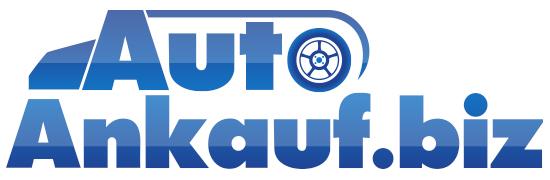 Autoankauf.biz täglicher Gebrauchtwagen Ankauf in Bochum und bundesweit.