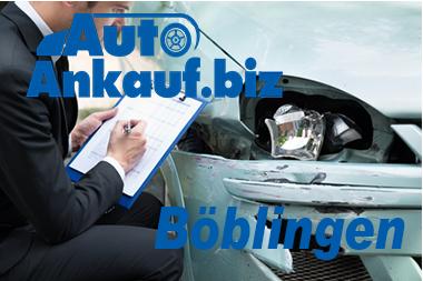 Autoankauf Böblingen