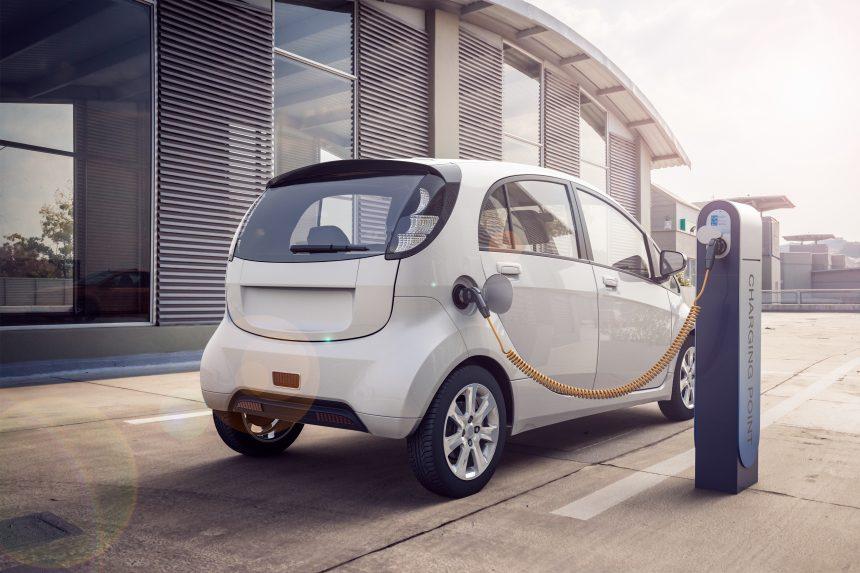 Welche günstigen Elektroautos gibt es?