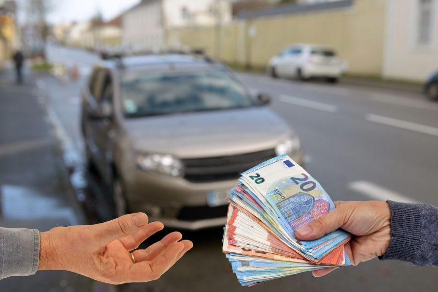 Darauf sollten Sie beim Gebrauchtwagenkauf unbedingt achten