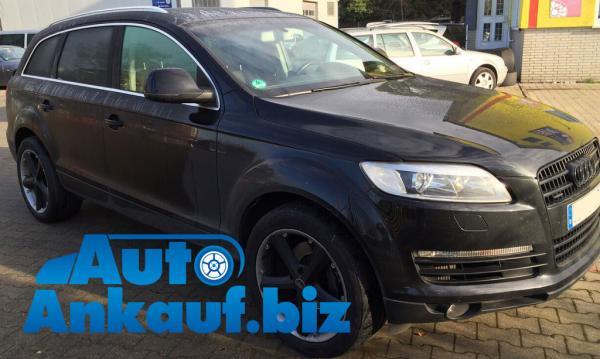 Audi-Ankauf-Duisburg